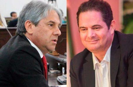"""""""El Gobierno no hace cálculos políticos"""": Presidencia niega que ofrezca 'mermelada'"""
