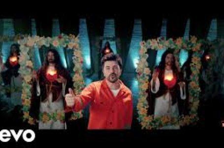 Juanes – La Plata ft. Lalo Ebratt
